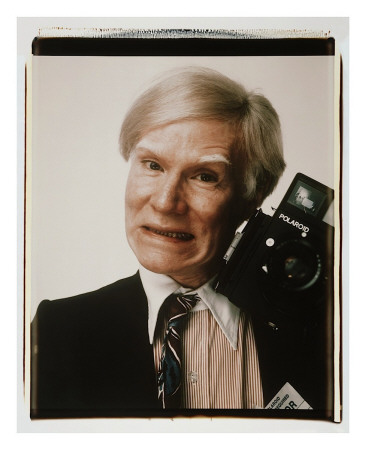 andy-warhol-self-portrait-with-polaroid-camera-c-19791