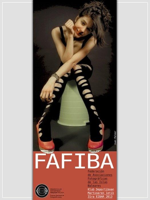 cartel FAFIBAw