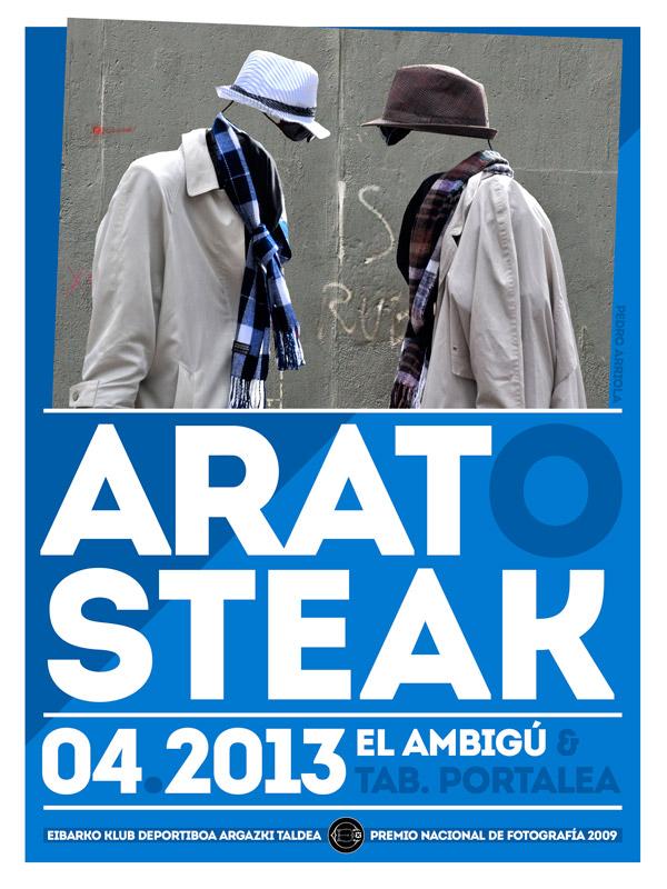 cartel-Aratosteak-2013.2