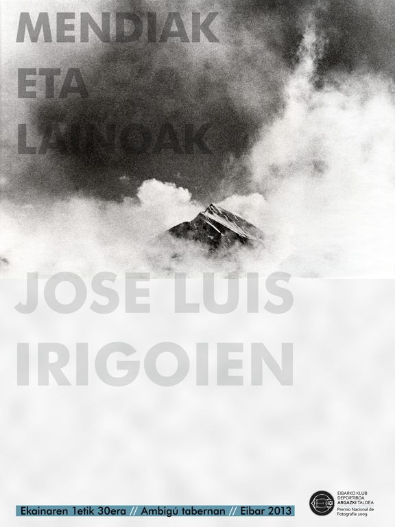 cartel-Irigoien---Mendiak-eta-lainoakw