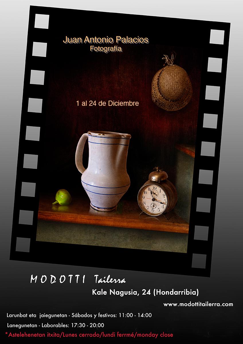 Galeria-Modotti