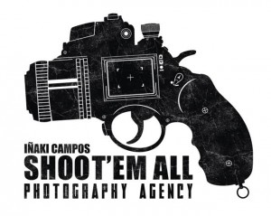 SHOOT'EM ALL Photography Agency