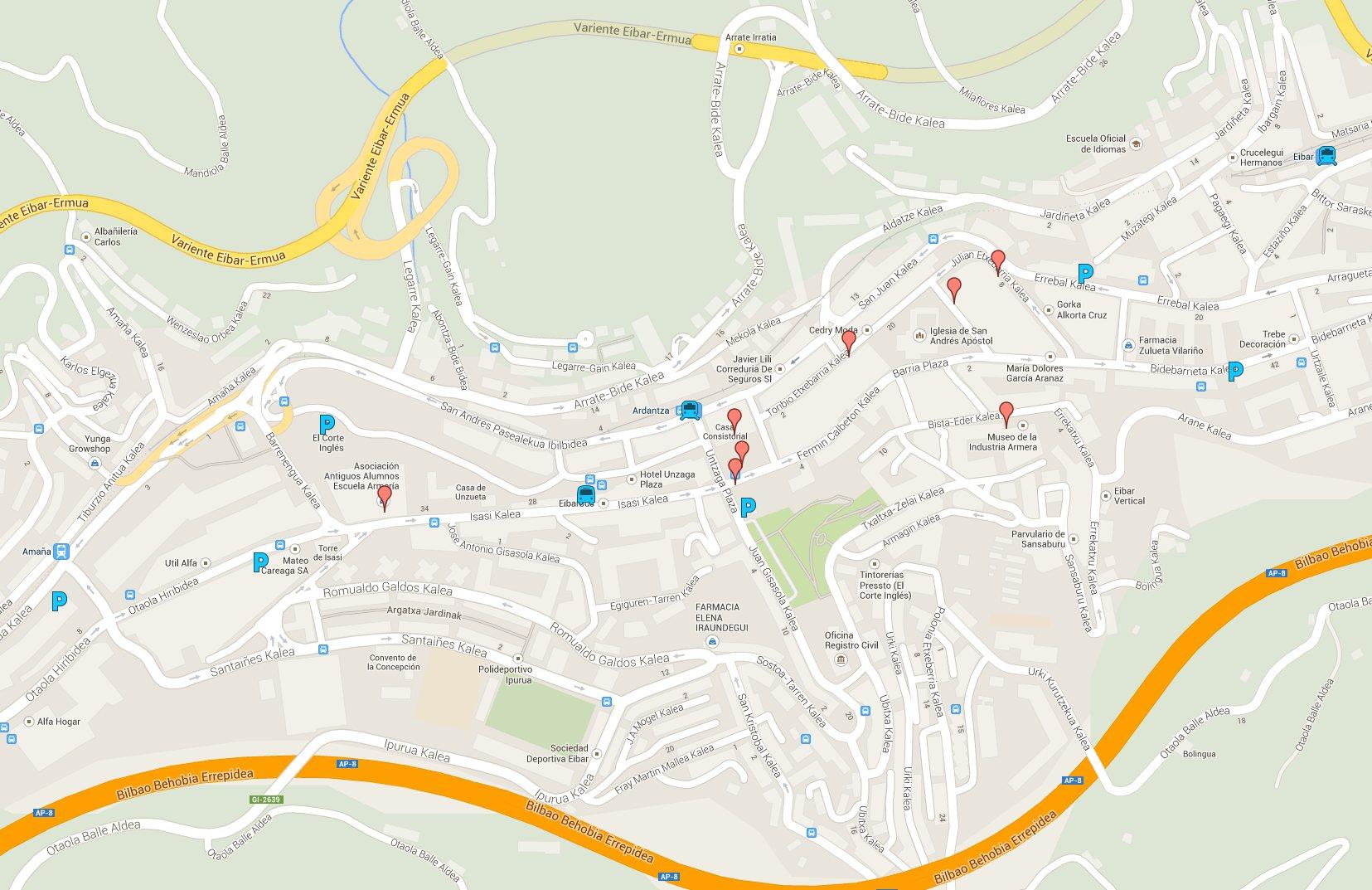 mayo_mapa