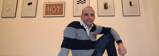 Félix morquecho
