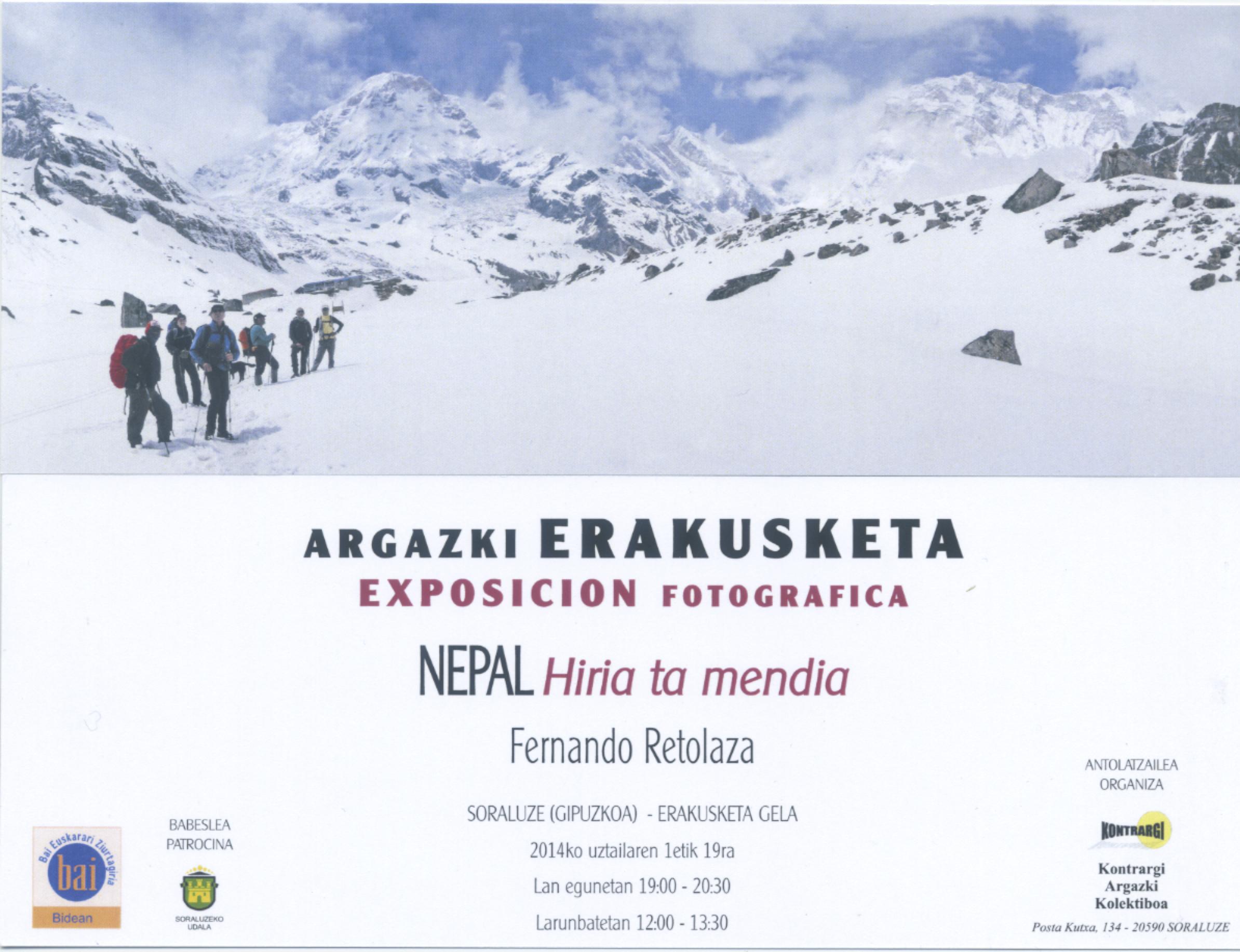 Fernando_nepal
