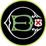 depor_logo(12)