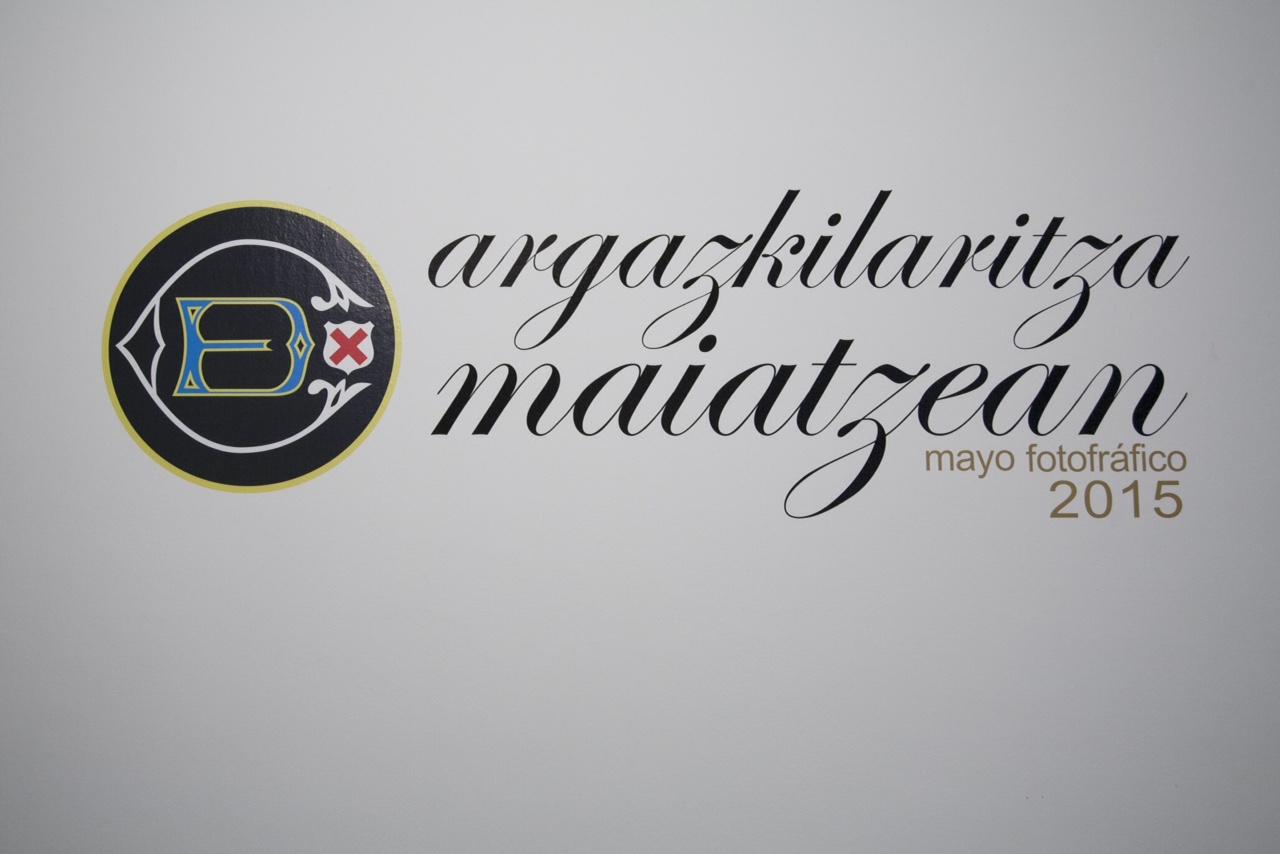_MG_3689