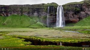 Juan Antonio Palaciosek Islandian egindako ikusentzunezkoak. Audiovisuales sobre Islandia de la mano de Juan Antonio Palacios