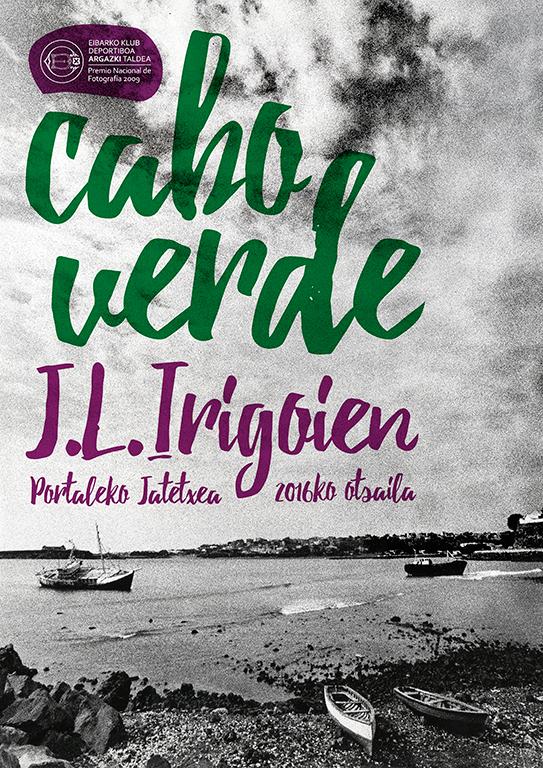 Cartel-JL-Irigoien-(Cabo-Verde)w