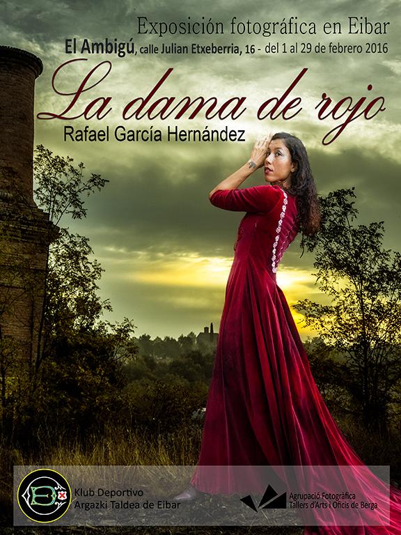 Rafa-Garcia_La-dama-de-rojo_00EIBARw