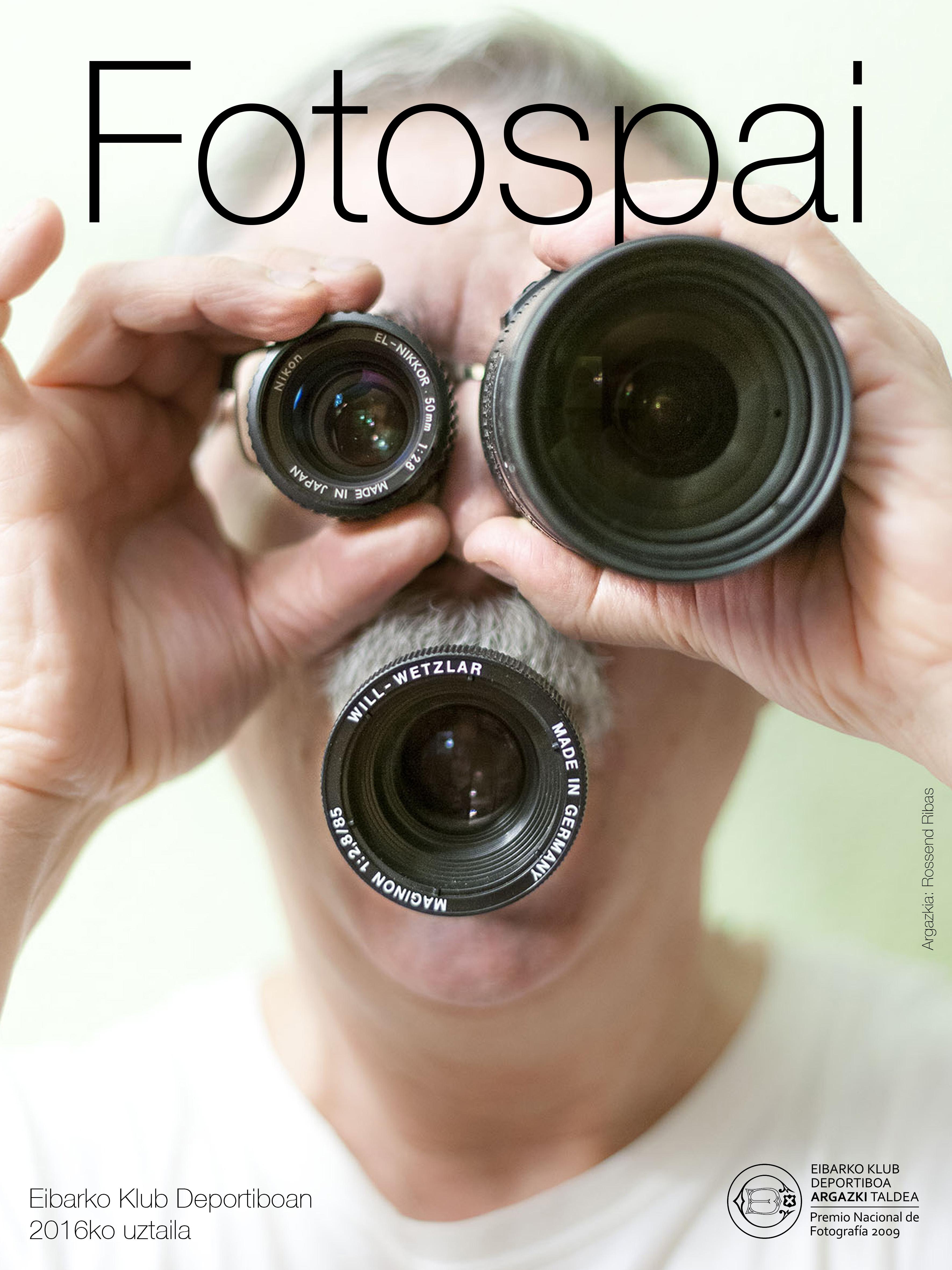 cartel Fotospai