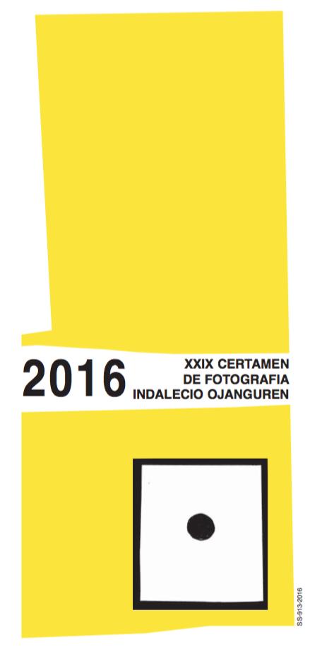 indalecio ojanguren 2016