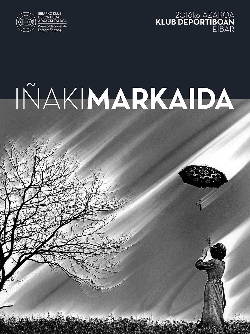 cartel-inaki-markaidaw