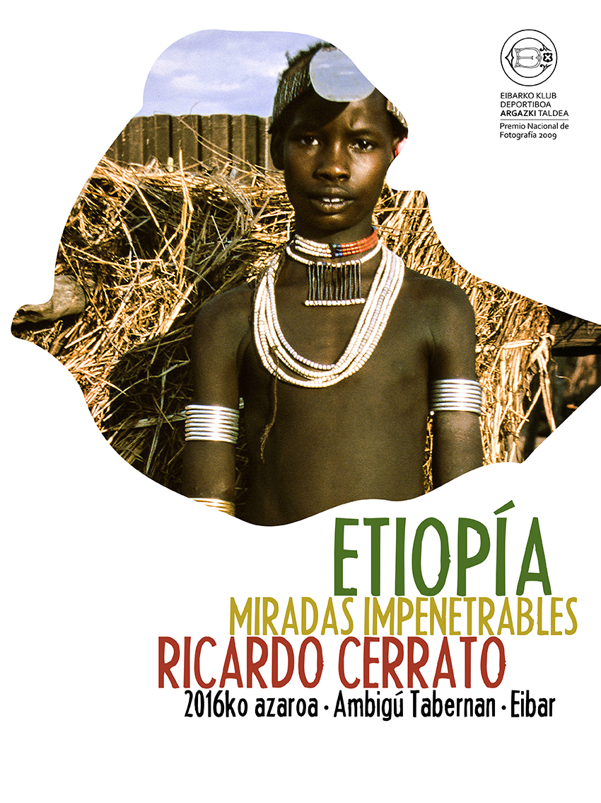 cartel-ricardo-cerrato-etiopiaw