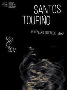 Argazki erakusketak Eibarren / Exposiciones fotográficas en Eibar