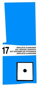 INDALECIO OJANGUREN 2017