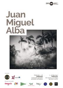 """""""Guajiros"""", por Juan Miguel Alba Molina"""