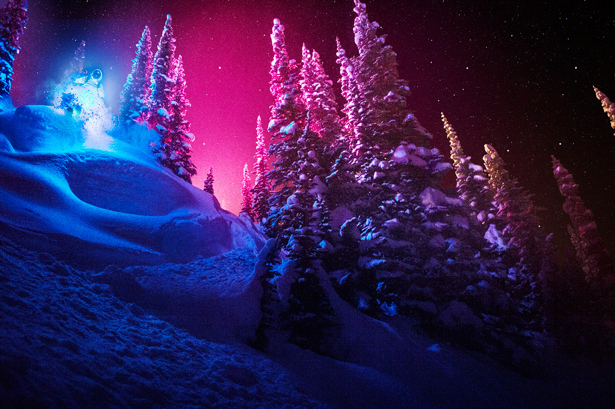 3036268-slide-s-3-get-ready-for-this-epic-glow-in-the-dark-ski-movie-from-philips