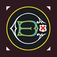 Eibarko Klub Deportiboa